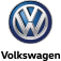 Bommarito Volkswagen of Hazelwood